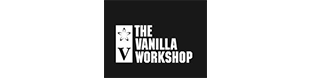 The Vanilla Workshop